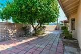 40325 Sagewood Drive - Photo 25