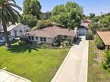 6513 San Diego Avenue - Photo 38