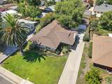 6513 San Diego Avenue - Photo 39