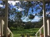 31812 Rancho Amigos Road - Photo 1
