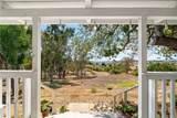 31812 Rancho Amigos Road - Photo 29