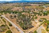 31812 Rancho Amigos Road - Photo 41