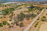 31812 Rancho Amigos Road - Photo 42