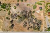 31812 Rancho Amigos Road - Photo 44