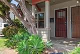 3141 45 Herman Avenue - Photo 43