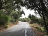 0 Hillcrest Drive - Photo 1