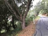 0 Hillcrest Drive - Photo 3