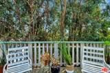 2030 Holly Hill Terrace - Photo 11