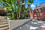 2030 Holly Hill Terrace - Photo 31