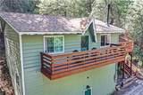 5571 Mountain Home Creek Road - Photo 1