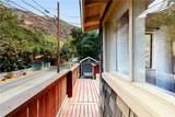 29502 Silverado Canyon Road - Photo 27