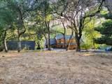 25295 Soquel San Jose Road - Photo 2