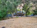 25295 Soquel San Jose Road - Photo 38