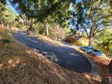 25295 Soquel San Jose Road - Photo 39