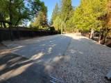 25295 Soquel San Jose Road - Photo 42