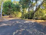 25295 Soquel San Jose Road - Photo 44