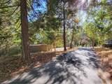 25295 Soquel San Jose Road - Photo 58