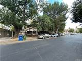 6948 Vesper Avenue - Photo 3