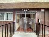 6948 Vesper Avenue - Photo 6