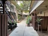 6948 Vesper Avenue - Photo 7