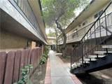 6948 Vesper Avenue - Photo 8