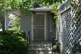 5390 Magnolia Avenue - Photo 40