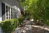 5390 Magnolia Avenue - Photo 5