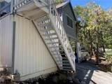 23655 Manzanita Drive - Photo 12