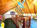 23655 Manzanita Drive - Photo 32