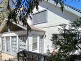 23655 Manzanita Drive - Photo 9