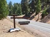 24348 Lake Gregory Drive - Photo 14