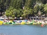 24348 Lake Gregory Drive - Photo 15