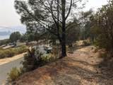 18649 Glenwood Road - Photo 4