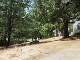 0 Cumberland Drive - Photo 2