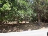 0 Cumberland Drive - Photo 8