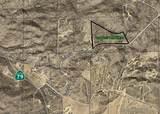 47650 Aguanga Ranchos Rd - Photo 6