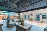 450 Bordeaux Place - Photo 47