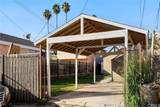 11212 Towne Ave - Photo 13