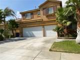 4611 Avenue J12 - Photo 3