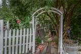 882 Arrowhead Villa Road - Photo 2