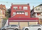 254 Oakland Avenue - Photo 1
