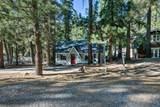 43664 Sand Canyon Road - Photo 2