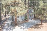 43664 Sand Canyon Road - Photo 4