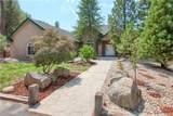 41410 River Ridge Court - Photo 1
