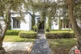 615 Oakhurst Drive - Photo 1