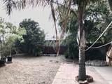 7444 Tangelo Avenue - Photo 20