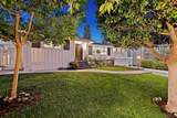 6127 Beaumont  Ave - Photo 2