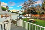 6127 Beaumont  Ave - Photo 19