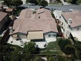 26613 Tanager Court - Photo 40