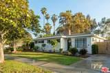 5282 Thornburn Street - Photo 1